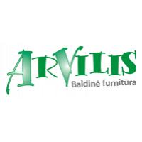 Arvilis, UAB