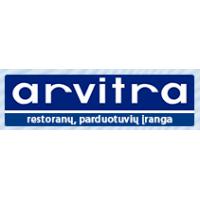 ARVITRA BALTIC, UAB