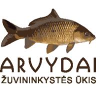 ARVYDAI, UAB