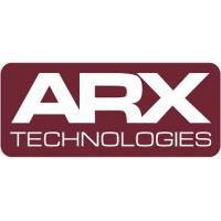 ARX TECHNOLOGIES, UAB