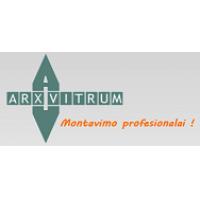 Arx Vitrum, UAB