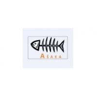 Ašaka, UAB