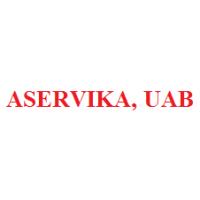 Aservika, UAB