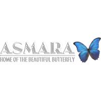 Asmara, UAB