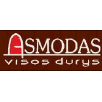 ASMODAS, UAB