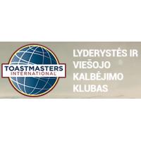 Asociacija First Toastmasters Lt