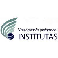Asociacija Visuomenės pažangos institutas