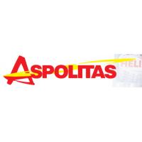 ASPOLITAS, UAB