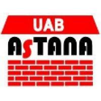 ASTANA, UAB