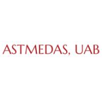 ASTMEDAS, UAB