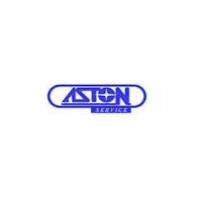 ASTON SERVICE, UAB