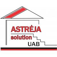 ASTRĖJA solution, UAB
