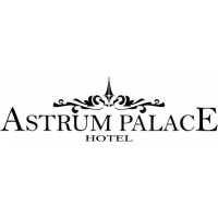 ASTRUM PALACE, UAB