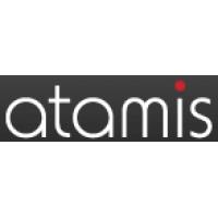 ATAMIS, UAB