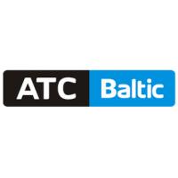 ATC Baltic, UAB