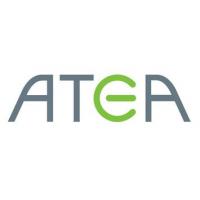ATEA, UAB