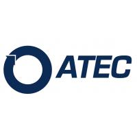 ATEC Engineering, UAB