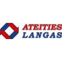 ATEITIES LANGAS, UAB
