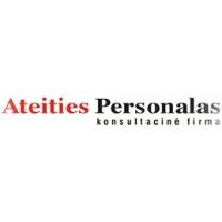 ATEITIES PERSONALAS, UAB