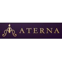 ATERNA, UAB