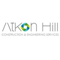 Atkon Hill, UAB