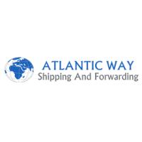 Atlantic Way, UAB