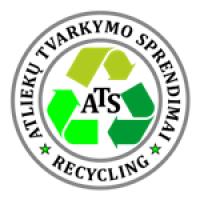 Atliekų tvarkymo sprendimai, MB