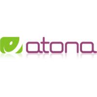 Atona, UAB