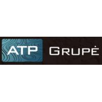ATP Grupė, UAB