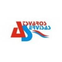 ATSVAROS SERVISAS, UAB