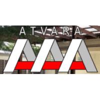 Atvara, UAB