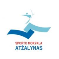 Šiaulių sporto centras Atžalynas