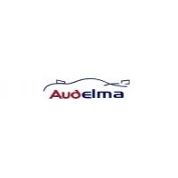Audelma, UAB