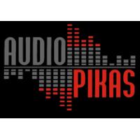 Audio Pikas, UAB