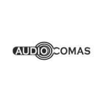 Audiocomas, UAB