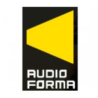 Audioforma, UAB