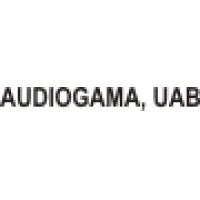AUDIOGAMA, UAB