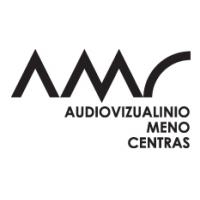 Audiovizualinio Meno Centras