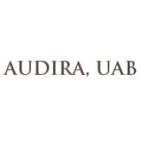 AUDIRA, UAB