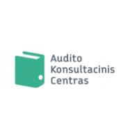 AUDITO KONSULTACINIS CENTRAS, UAB