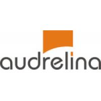AUDRELINA, UAB