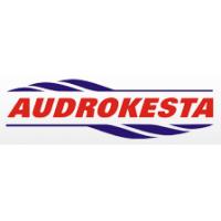 AUDROKESTA, UAB