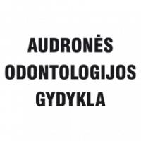 AUDRONĖS ODONTOLOGIJOS GYDYKLA, UAB