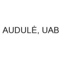 AUDULĖ, UAB