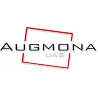 Augmona, UAB