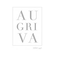 AUGRIVA, UAB