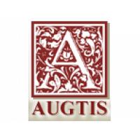 AUGTIS, UAB