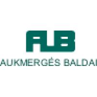 AUKMERGĖS BALDAI, UAB