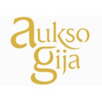AUKSO GIJA, A. Plytnykienės firma