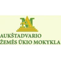 Aukštadvario žemės ūkio mokykla